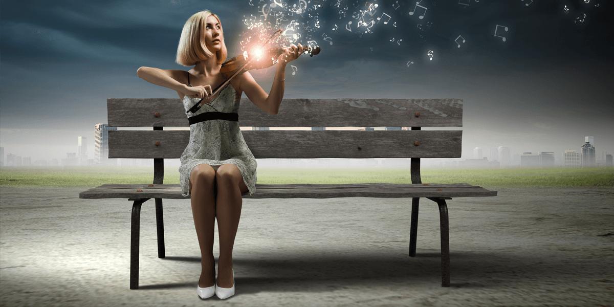 10 правил успешного контент-маркетинга