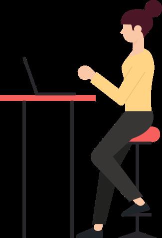 Курс: Статья для бизнеса