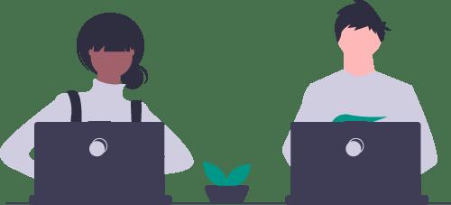 Личная эффективность на удаленке [курс]