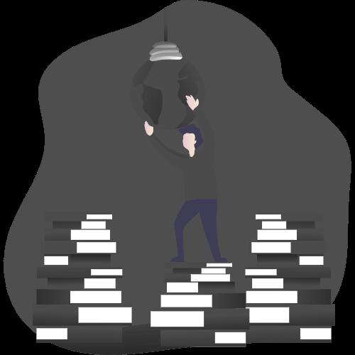 Консультация по личной эффективности
