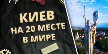 Удаленная работа в Киеве