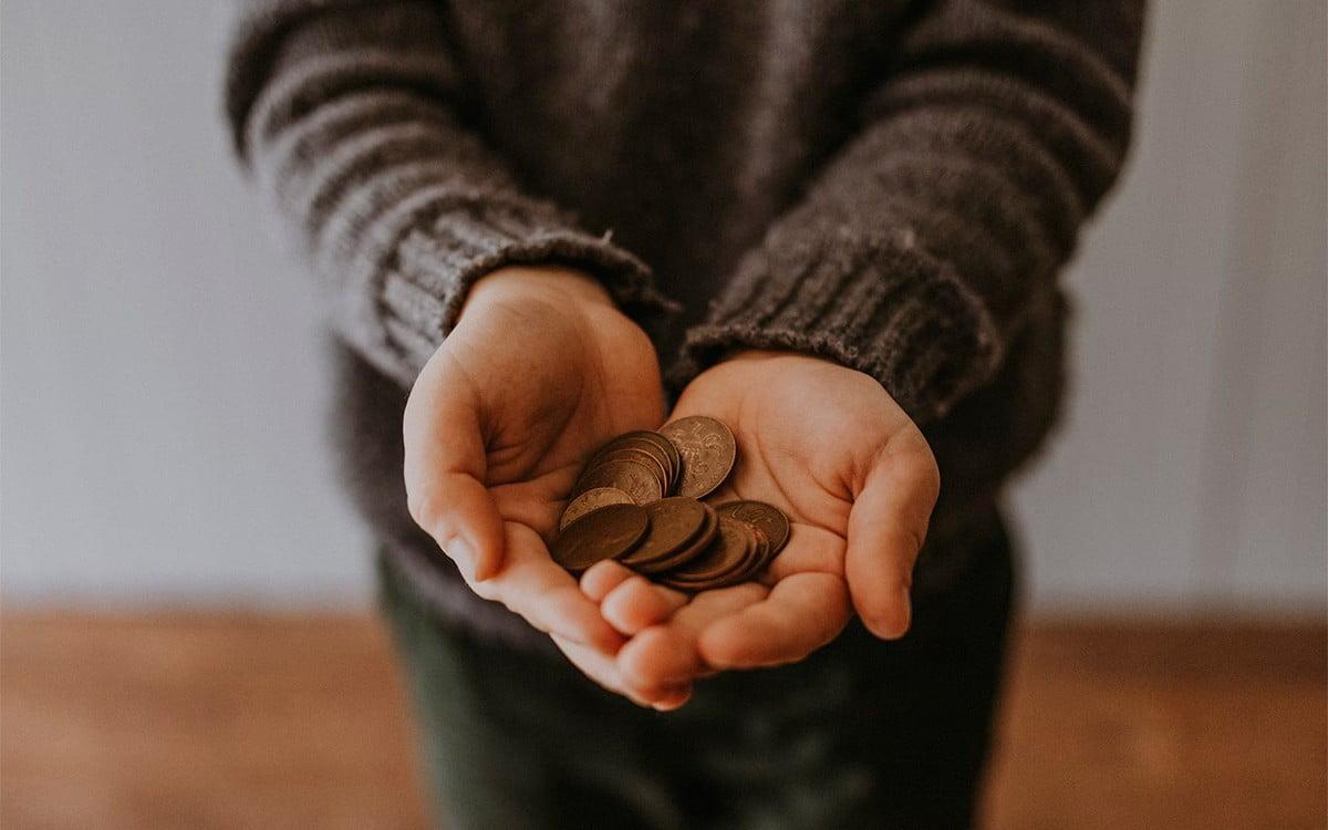 Зачем контролировать личные финансы